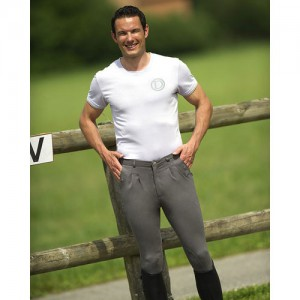 Pantalon montar hombre Reggio 036