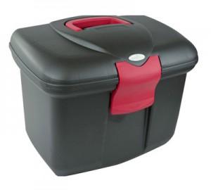 Caja utiles limpieza Norton LGE