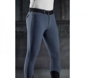 Pantalon montar Equiline Grafton