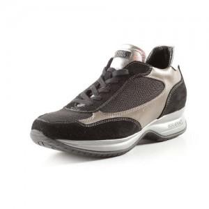 Zapatilla Sneakers DeNiro Mo.AA11/71 R&F