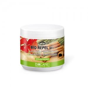 Repelente insectos Veredus Bio Repel gel 500ml