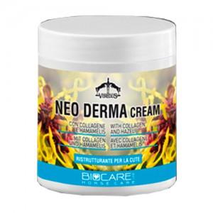 Crema cicatrizante Veredus Neoderma 250gr