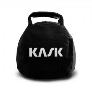 Funda casco Kask Helmet Bag