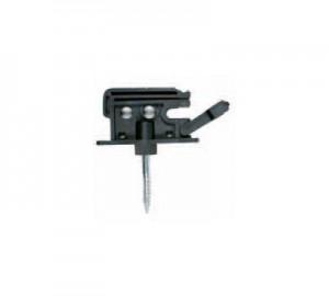 Aislador cinta madera cliper Pastormatic DFV-8