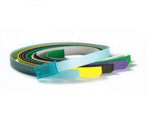 Cinturon Equiline Spinstrap