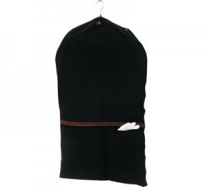 Funda chaqueta concurso BR Luxury