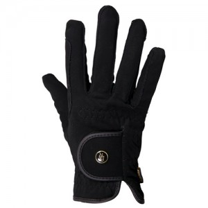 Guantes BR Domy Ante 062