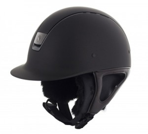 Interno casco Samshield winter