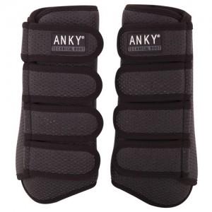 Protector tendon Anky Matt-Climatrole ATB14004