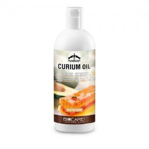 Aceite cuero Veredus Curium Oil 500ml