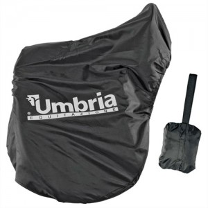 Funda silla inglesa Pro-Light nylon