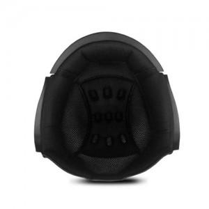Interno casco Kask Dogma Padding clip