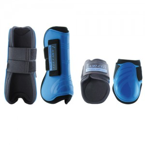 Protector tendon & menudillo Lamicell Mirage