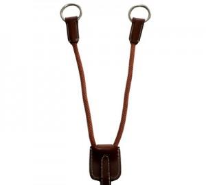 Tijerilla inglesa Silver Crown cuerda