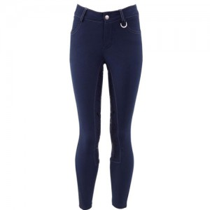 Pantalon montar BR 4-EH Mimas Child