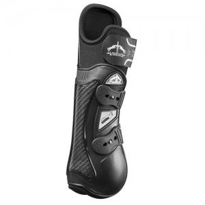 Protector tendon Veredus Carbon Gel XPro