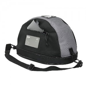 Funda bolsa casco KEP