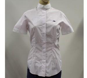 Camisa concurso Equiline Julia E018