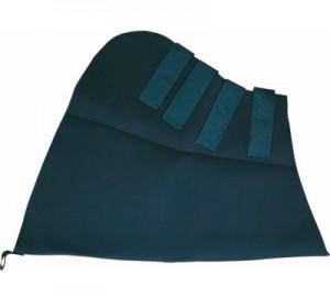 Sudadero cuello ancho TN14041