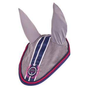 Protector orejeras BR Polo Society Rio 062