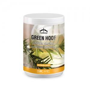 Pomada cascos Veredus Green Hoof 1kg