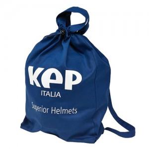 Funda mochila casco KEP