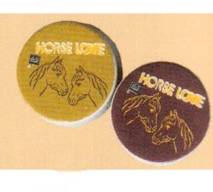 Sacapuntas Peli Horse Love