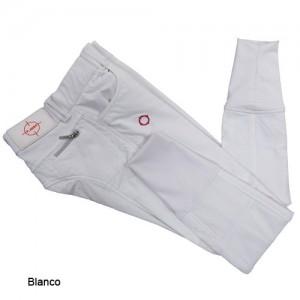 Pantalon montar T.Just Dabria Full Grip