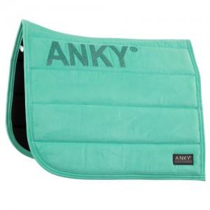 Mantilla inglesa doma ANKY XB201110 S20