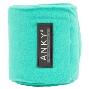 Protector vendas polar Anky ATB201001 S20